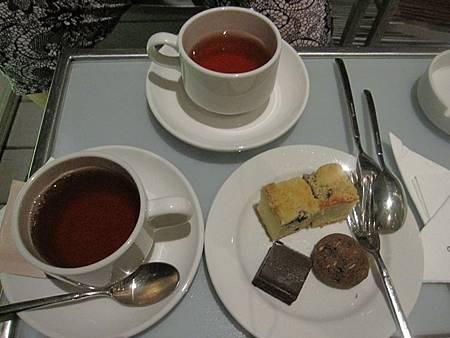 馬來西亞瑪亞飯店HOTEL MAYA-0_22.JPG