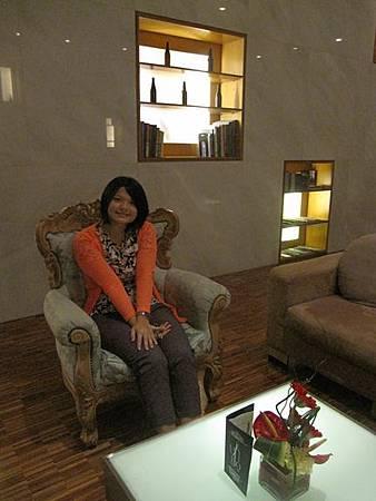 馬來西亞瑪亞飯店HOTEL MAYA-0_29.JPG