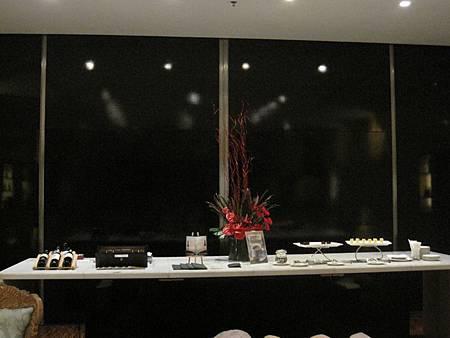 馬來西亞瑪亞飯店HOTEL MAYA-0_33.JPG