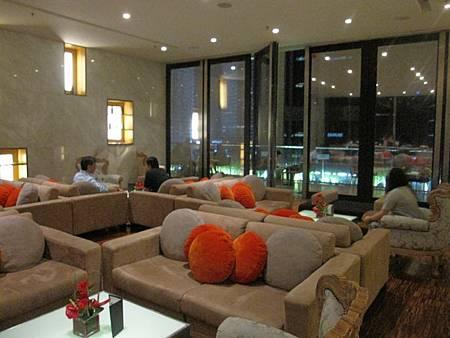 馬來西亞瑪亞飯店HOTEL MAYA-0_34.JPG