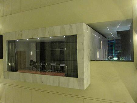 馬來西亞瑪亞飯店HOTEL MAYA-0_41.JPG