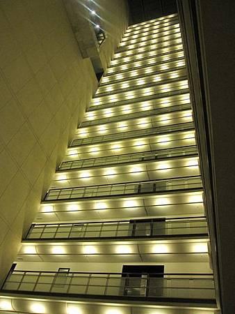 馬來西亞瑪亞飯店HOTEL MAYA-0_43.JPG