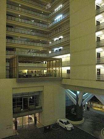 馬來西亞瑪亞飯店HOTEL MAYA-0_45.JPG