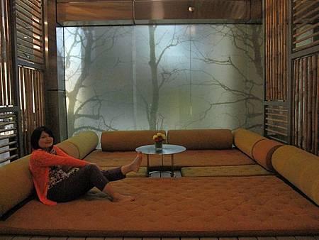 馬來西亞瑪亞飯店HOTEL MAYA-0_48.JPG