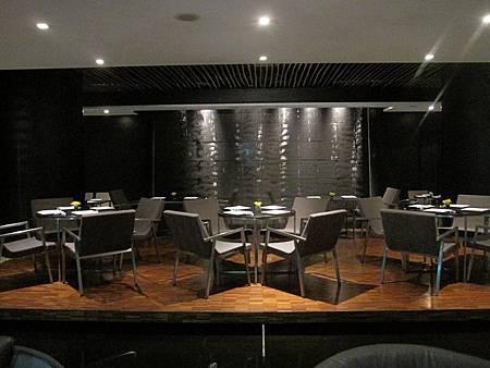 馬來西亞瑪亞飯店HOTEL MAYA-0_49.JPG