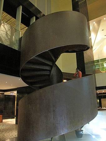 馬來西亞瑪亞飯店HOTEL MAYA-0_50.JPG