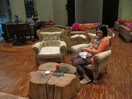 馬來西亞瑪亞飯店HOTEL MAYA-0_52.JPG