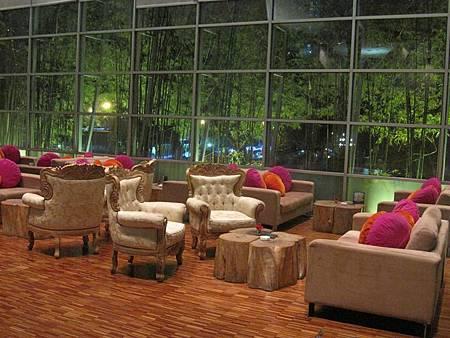 馬來西亞瑪亞飯店HOTEL MAYA-0_60.JPG