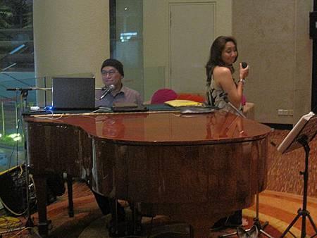 馬來西亞瑪亞飯店HOTEL MAYA-0_62.JPG