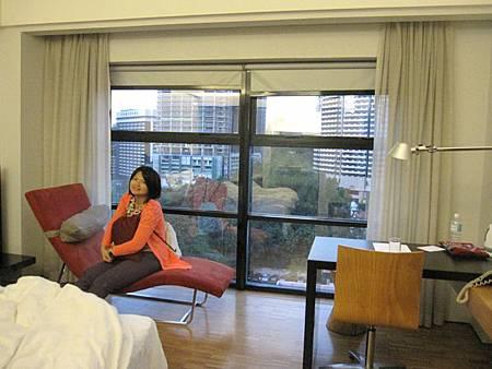 馬來西亞瑪亞飯店HOTEL MAYA-0_69.JPG