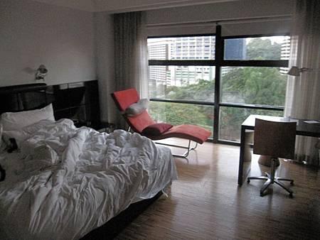 馬來西亞瑪亞飯店HOTEL MAYA-0_71.JPG