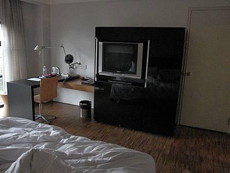 馬來西亞瑪亞飯店HOTEL MAYA-0_72.JPG
