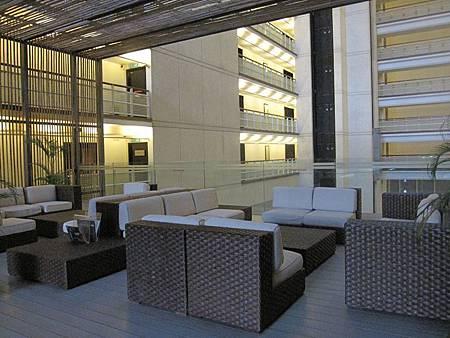 馬來西亞瑪亞飯店HOTEL MAYA-0_73.JPG