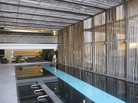 馬來西亞瑪亞飯店HOTEL MAYA-0_76.JPG