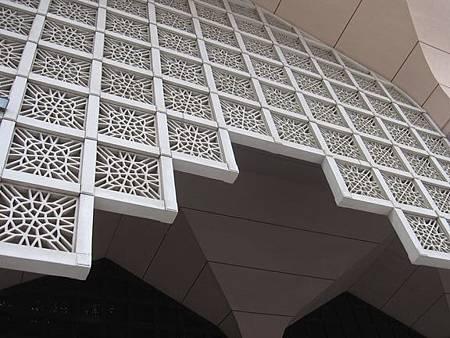 馬來西亞太子城-布城-粉紅清真寺-0_7.JPG