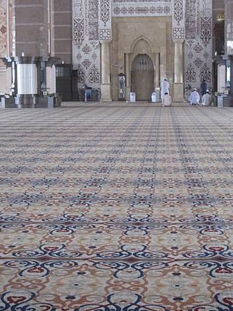 馬來西亞太子城-布城-粉紅清真寺-0_11.JPG