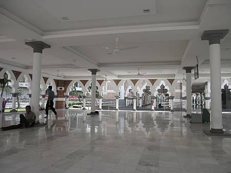 馬來西亞吉隆坡佳密清真寺-0_1.JPG