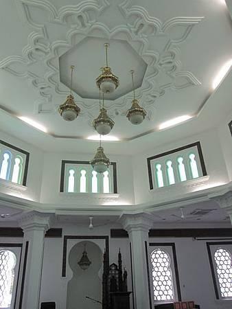 馬來西亞吉隆坡佳密清真寺-0_4.JPG