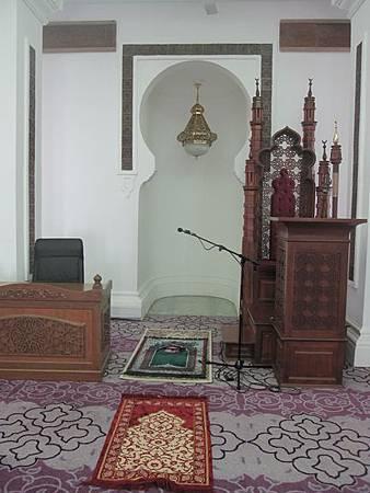 馬來西亞吉隆坡佳密清真寺-0_7.JPG