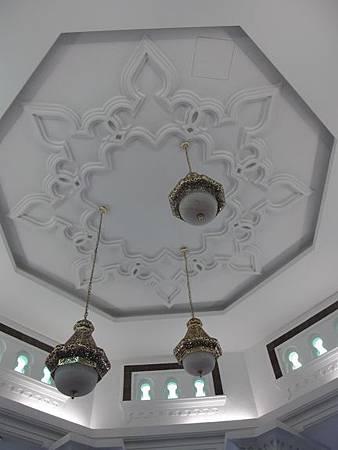 馬來西亞吉隆坡佳密清真寺-0_8.JPG