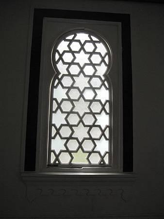 馬來西亞吉隆坡佳密清真寺-0_9.JPG