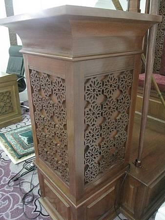 馬來西亞吉隆坡佳密清真寺-0_13.JPG
