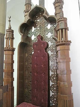 馬來西亞吉隆坡佳密清真寺-0_14.JPG