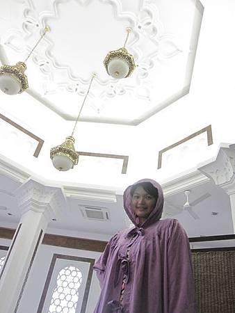 馬來西亞吉隆坡佳密清真寺-0_18.JPG
