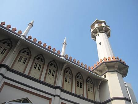 新加坡伊斯蘭教蘇丹清真寺-0_3.JPG