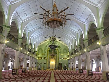 新加坡伊斯蘭教蘇丹清真寺-0_7.JPG