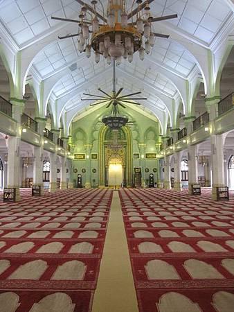 新加坡伊斯蘭教蘇丹清真寺-0_9.JPG