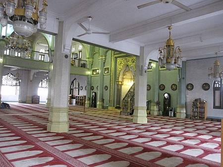 新加坡伊斯蘭教蘇丹清真寺-0_19.JPG