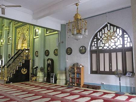新加坡伊斯蘭教蘇丹清真寺-0_22.JPG