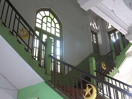 新加坡伊斯蘭教蘇丹清真寺-0_24.JPG