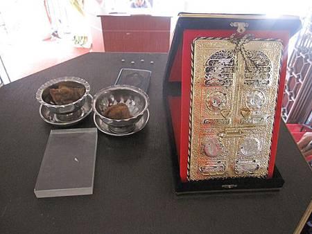 新加坡伊斯蘭教蘇丹清真寺-0_28.JPG