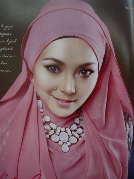 馬來西亞伊斯蘭教時尚-0_2.JPG