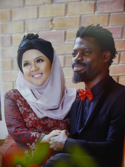 馬來西亞伊斯蘭教時尚-0_4.JPG