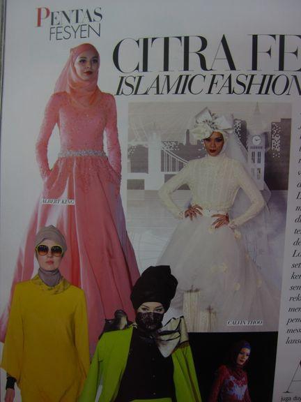 馬來西亞伊斯蘭教時尚-0_6.JPG