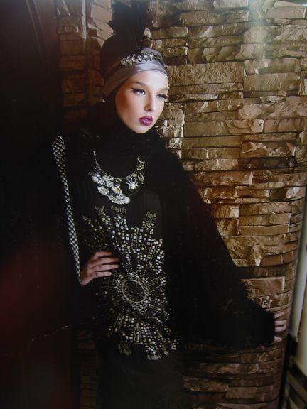 馬來西亞伊斯蘭教時尚-0_14.JPG