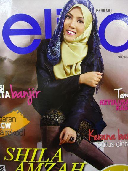 馬來西亞伊斯蘭教時尚-0_16.JPG