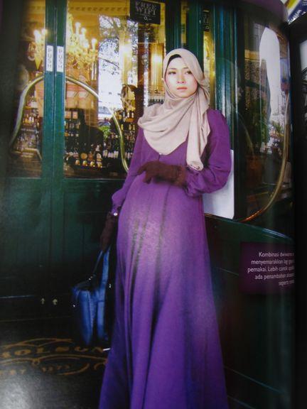 馬來西亞伊斯蘭教時尚-0_17.JPG