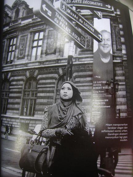 馬來西亞伊斯蘭教時尚-0_18.JPG