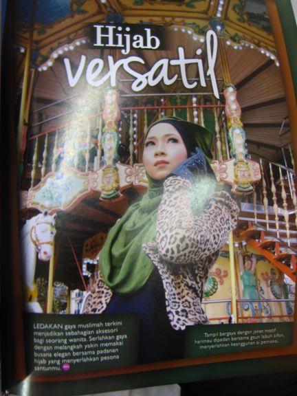 馬來西亞伊斯蘭教時尚-0_19.JPG