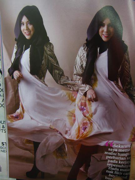 馬來西亞伊斯蘭教時尚-0_22.JPG