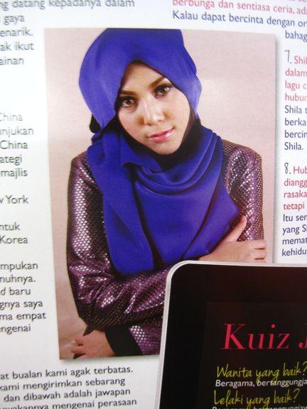 馬來西亞伊斯蘭教時尚-0_23.JPG