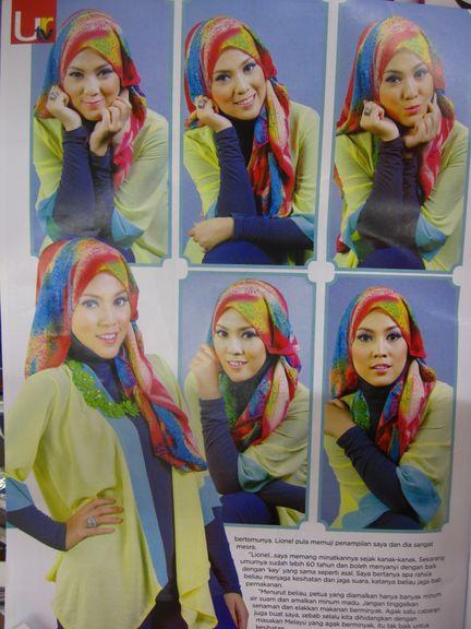 馬來西亞伊斯蘭教時尚-0_27.JPG