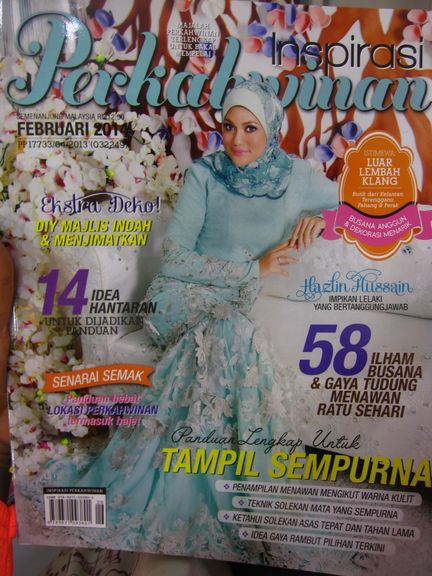 馬來西亞伊斯蘭教時尚-0_28.JPG