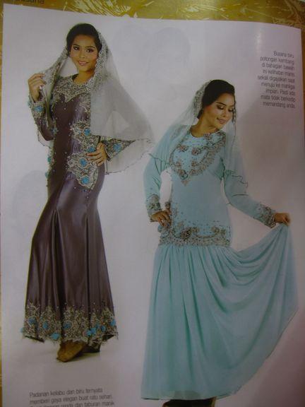 馬來西亞伊斯蘭教時尚-0_29.JPG