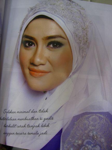 馬來西亞伊斯蘭教時尚-0_30.JPG