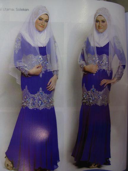 馬來西亞伊斯蘭教時尚-0_31.JPG